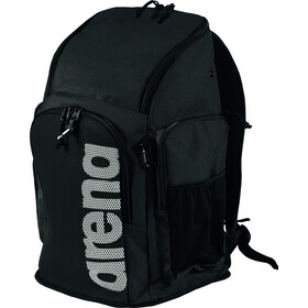 arena Team 45 Backpack team black melange